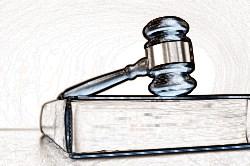 Насколько депремирование законно и правомерно