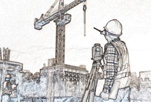 Образец договора строительного подряда