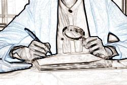 Договоры поручения - некоторые нюансы из практики