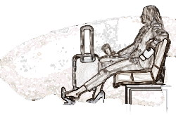 Что написать в разделе «Общие положения» в положении о служебных командировках