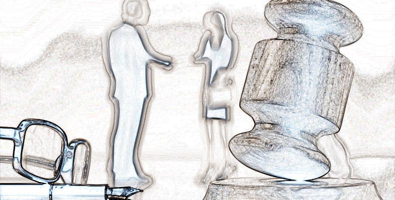 Отличие договора поручения от договора оказания услуг