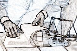 Ответственность по договору комиссии на приобретение товара