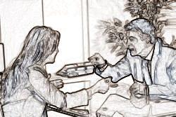 Ответственность работодателя за незаключение трудового договора с работником