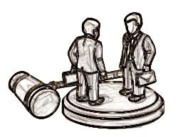 Ответственность сторон по договору комиссии на продажу автомобиля