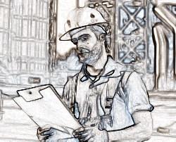 Ознакомление сотрудников с положением о службе охраны труда