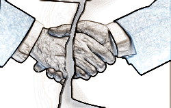 Расторжение договора строительного подряда по соглашению сторон