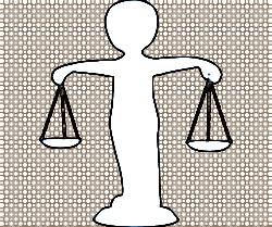 Права и обязанности договора поручения между юридическими лицами