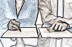 Права и обязанности сторон по договору комиссии на приобретение товара