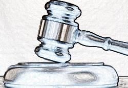 Права и обязанности договора поручения между юридическим и физическим лицом