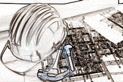 Порядок сдачи и приемки работ по договору строительного подряда