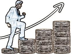 Как составить докладную о поднятии зарплаты сотрудникам