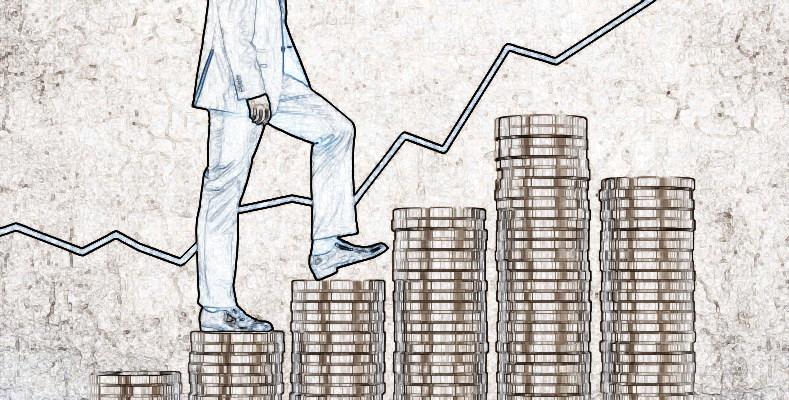 Служебная записка о повышении заработной платы