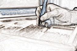 Как правильно составить агентский договор на реализацию товара