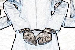 Уголовная ответственность работодателя за незаключение трудового договора