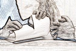 Условия прекращения договора комиссии на покупку товара
