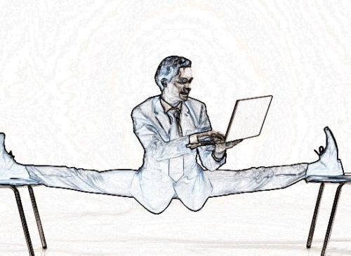 Гибкий график работы в трудовом договоре