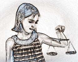 Несовершеннолетний практикант: что нужно знать