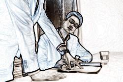 Обязанности работодателя при найме на работу иностранного гражданина