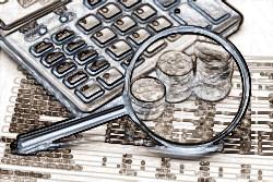 Основные правила подготовки авансового отчета внебюджетной организации