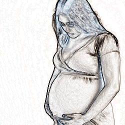 Как правильно составить приказ на отпуск по беременности и родам