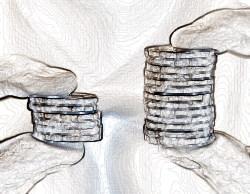 Полная материальная ответственность: можно ли прописать в договоре с курьером