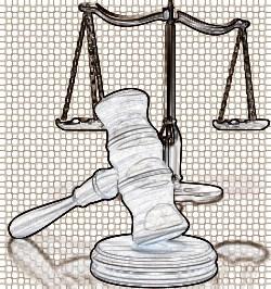 Права и обязанности сторон трудового договора с водителем