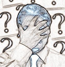 Распространенные ошибки, связанные со статусом работника на испытательном сроке