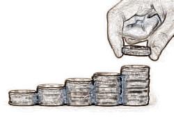 Служебная записка о компенсации расходов