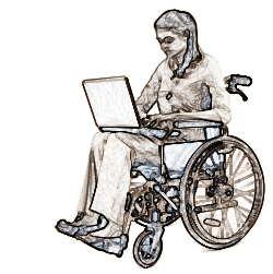 Сокращенная продолжительность рабочего времени для работников являющихся инвалидами 1 и 2 группы