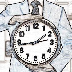 Можно ли дополнительно сократить рабочее время
