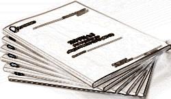 Ведение и внесение записей в журнал регистрации: как это происходит на практике