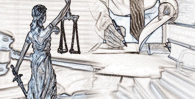 Должностная инструкция юриста