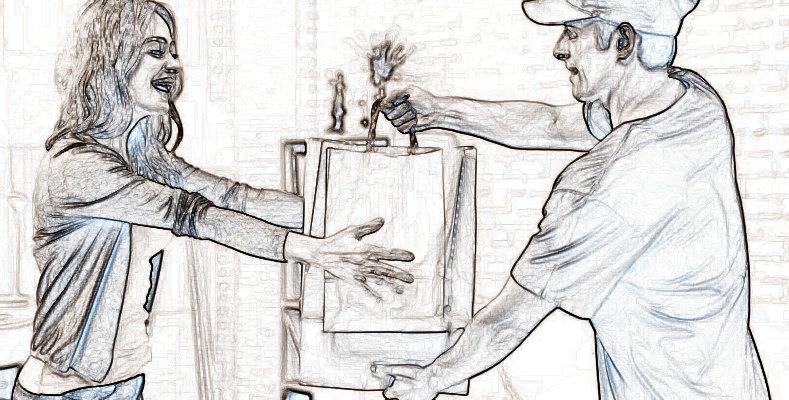 Инструкция по охране труда для курьера