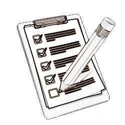 Как оформить приказ о пересмотре инструкции по ОТ