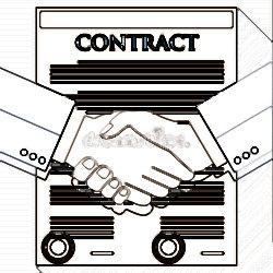 Опасные формулировки в трудовом договоре