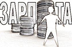 Содержание раздела Оплата труда в ПВТР