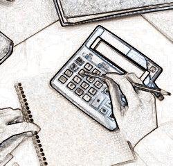 Особенности оформления приказа о замене отпуска денежной компенсацией