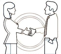 Особенности приказов о приеме отдельных категорий работников