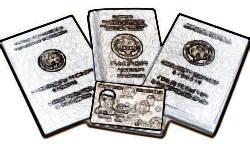 Документы при приеме на работу гражданина Киргизии