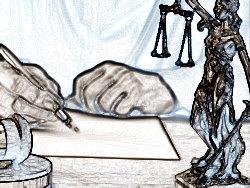 Что взять за основу при составлении должностной инструкции юриста