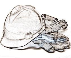 Приказ о замене инструкций по охране труда
