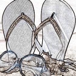 Принятие решения о предоставлении отпуска
