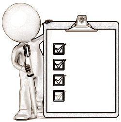 Структура должностной инструкции кадровика
