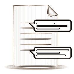 Структура должностной инструкции делопроизводителя