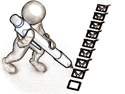 Требования к претенденту на должность специалиста по кадрам