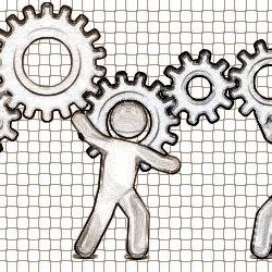 Трудовая функция в трудовом договоре