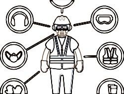 Условия труда в трудовом договоре
