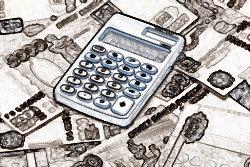 Приказ о замене отпуска денежной компенсацией