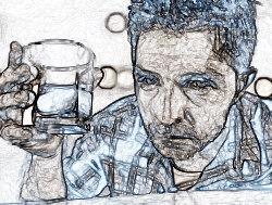 Иные доказательства нарушения сотрудником норм «алкогольной» статьи
