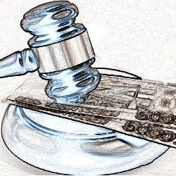 Ответственность за нарушения при подаче СЗВ-ТД